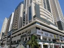 Apartamento à venda RUA 13  , Edifício BEM LOCALIZADO