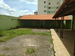 Casa à venda Alameda Gravatá Quadra 301 Conjunto 20