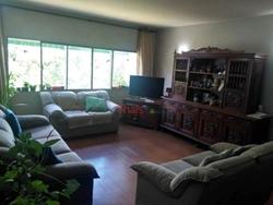 SQS 402 Bloco N Asa Sul Brasília   Apartamento com 03 quartos, sala, cozinha, 02 banheiros, DCE e área de serviço na SQS 402 Bloco N à