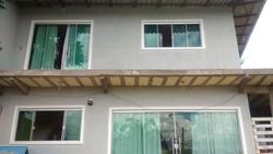 Casa à venda Av Central Área Especial 12   CASA INDEPENDENTE DE CONDOMÍNIO