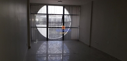 Sala à venda SRTVS CONJUNTO L LOTE 38  , Assis Chateaubriand