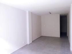 Loja para alugar Quadra 2 Conjunto A Lotes 2/4/6  - Comércio Local , Ed. Ipanema