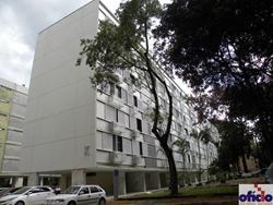Apartamento à venda SQS 205 BLOCO K