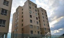 Apartamento para alugar QR 402   Apartamento 2 quartos na Quadra 402 - Conj 22A - Ed J. Paineiras - Samambaia Norte