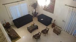 Casa à venda SMPW Quadra 3  , Condomínio SMPW