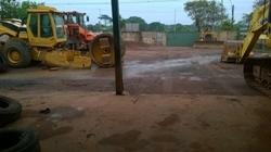 Lote à venda SPLM Conjunto 14