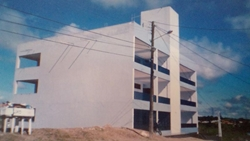 Predio à venda Rua RAMIRO NUNES DE AQUINO