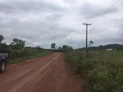 Rural à venda SOBRADINHO DOS MELOS