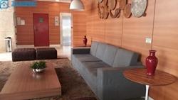 Apartamento à venda SGCV  , Venice Park SGCV  VENICE PARK  - PARK SUL