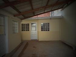 Casa à venda QC 4 Conjunto 10