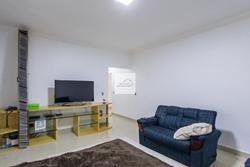 Casa à venda CONDOMINIO RESIDENCIAL PRIVE LA FONT   Casa térrea super aconchegante