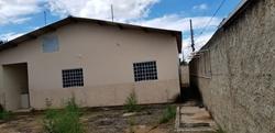 Casa à venda QUADRA QUADRA 201