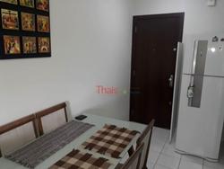 SEPS 713/913 Asa Sul Brasília   Apartamento com 01 quarto, sala, cozinha, varanda, banheiro social e garagem no Multiplus à venda -