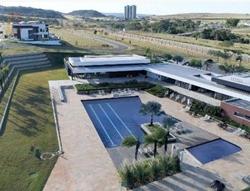 Lote à venda SQ Condomínio Alphaville 2  , Alphaville Brasília Oportunidade  / Alphaville Residencial 2 / Lote / Escriturado