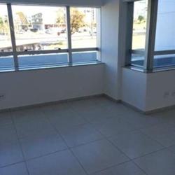 CLSW 300A Sudoeste Brasília   OFFICE 300 - OPORTUNIDADE
