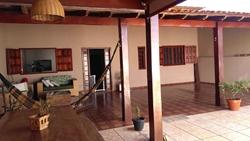 Casa à venda QUADRA 11