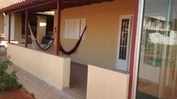 Casa à venda Quadra 4 Conjunto 5