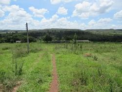 Rural à venda Nucleo Rural Chapada - DF 135   Fazenda Primavera - Excelente propriedade rural dentro do DF, 118 HA, próxima à DF-140 e BR251, apro