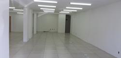 Loja para alugar CNC 1 AVENIDA SAMDU - PRÓXIMO HOSPITAL  BEM AMPLO