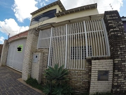 Casa à venda QNM 20 CONJUNTO N
