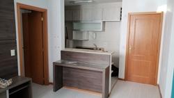 Apartamento à venda RUA 31  , ED. UNO IMPERDÍVEL!!! PRONTO PRA MORAR! TODO REFORMADO!