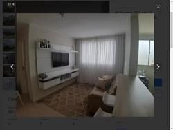 Apartamento à venda Rua  21   Ágio Barato BELLE STELA