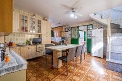 Casa à venda QNF 3  , Taguatinga Norte