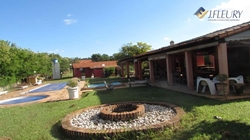 Rural para alugar Altiplano Leste   Chácara com 9 dormitórios para alugar, 5000 m² por R$ 15.000/mês - Lago Sul - Brasília/DF