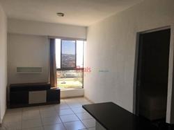 Alameda dos Eucaliptos Quadra 107 Norte Águas Claras   Apartamento com 01 suíte,Reidencial Conquest à venda - Águas Claras/DF