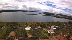 Rural à venda SILVANIA   Sitio em  Corumbá IV Condomínio Entre Rios à Venda - Silvânia/GO