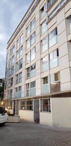 CA 09 Lago Norte Brasília   Reformado Clean Garden Loft Duplex