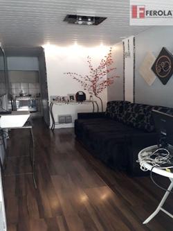 QI 22 Conjunto M Guara I Guará   Qi 22 Casa 2 quartos reformada a venda no Guará