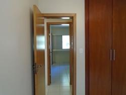Apartamento à venda SHCES Quadra 911 Bloco B