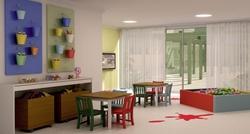 Apartamento à venda QNO 10 AREA ESPECIAL P  , SOLAR DO CERRADO
