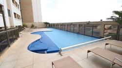 Apartamento à venda CSB 10   *Cobertura Duplex reformada no Ed. Maison Taguatinga*