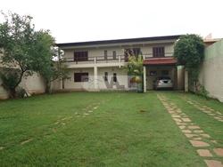 Casa para alugar Região dos Lagos  , Condomínio RK