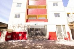 Apartamento à venda Quadra 8  , ANGRA DOS REIS PRÉDIO NOVO.