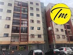 Apartamento à venda EDIFICIO RESIDENCIAL ATENAS