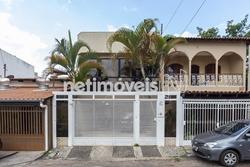 Casa à venda SEGUNDA AVENIDA Bloco 880   Excelente sobrado - 2º Avenida Bloco 880