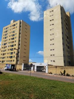 Apartamento à venda QNN 11  , CENTAUROS RIQUÍSSIMO EM ARMÁRIOS