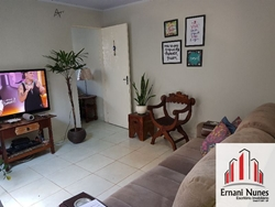 Casa à venda Av Arniqueira QS 01 Casa simples 1 qto em condomínio