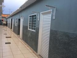 Casa à venda Trecho 11   Qd 11 Morro Azul - Investimento 8 casas