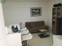 Apartamento à venda Quadra C 3   EXCELENTE