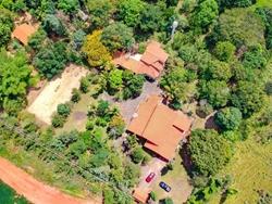 Rural à venda Area Rural   Chácara à venda, 25000 m² por R$ 1.000.000 - Setor Habitacional Tororó - Brasília/DF
