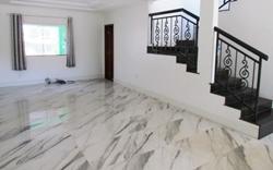 Casa à venda Condomínio Quinta dos Ipes   Casa com 3 dormitórios à venda, 400 m² por R$ 380.000 - Quinta dos Ipês - São Sebastião/DF
