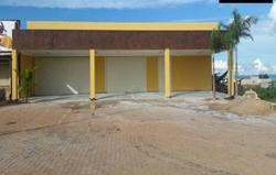 Loja à venda Condomínio Mini Chacará s do Lago Sul   Loja à venda, 313 m² por R$ 980.000,00 - Setor Habitacional Jardim Botânico - Brasília/DF