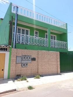 Casa para alugar Rua 69-A   Casa em São Sebastião - Brasilia ,DF