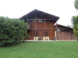 Casa à venda SMPW Quadra 12 Conjunto 1  , SONHO MEU