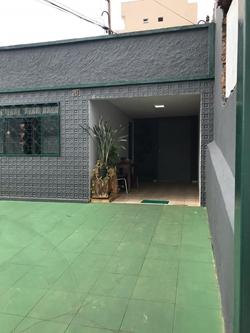 Casa à venda QSD 7 Excelente para comércio e residencial  Excelente para comércio e também residencial