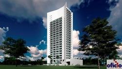 Apartamento à venda RUA 37 LOTE 9 , SUNSET BOULEVARD DUPLEX QUE PODE SER TRANSFORMADO EM 2 QUARTOS!